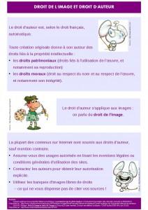 CHERCHERinternet_DroitsAuteur